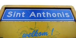 Sint-Anthonis-web